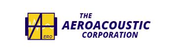 Aeroacoustics