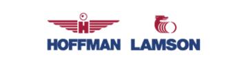 Hoffman and Lamson