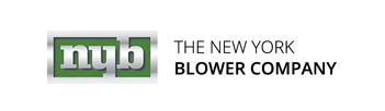 New York Blower