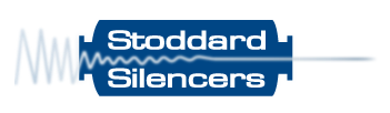 Stoddard Silencers
